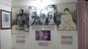 Swamiji's various pictures