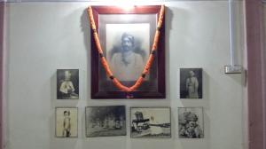 Thakur Saheb's pictures