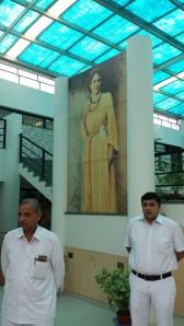 Sister Nivedita School