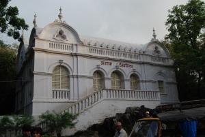 Ashok's Shilalekh