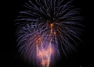 fireworksforuncle