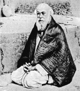 Mahendranathgupta