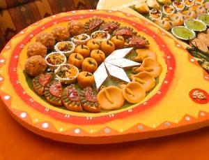 special-deepawali-sweets