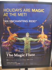 The Magic Flute-1