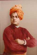 Swami Vivekananda (2)