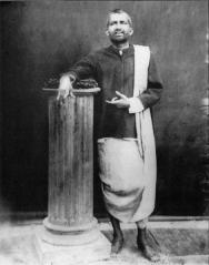 sri-ramakrishna-1
