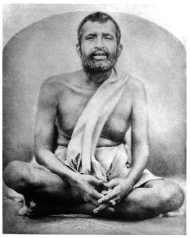 sri-ramakrishna-7