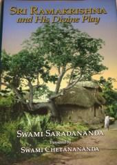 Sri Ramakrishna Divine Play
