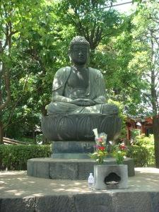 Lord Buddha - 2