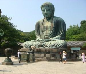 Lord Buddha - 3