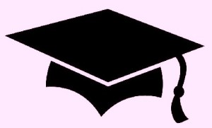 Congratulations to 2014 Graduates!