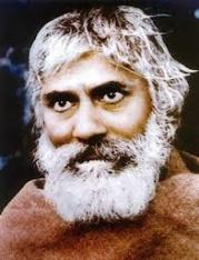 Shri Rang Avadhoot