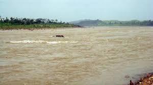 Narmada - 3