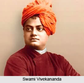 patriot saint swami vivekananda Swami vivekananda can be seen as : inspirational leader, nationalist, patriot, spirit of india, philosopher,saint-prophet, rationalist, social-reformer, devotee, jnani, yogi, unselfish worker for humanity, poet, divine singer, musician, champion of poor, champion of masses and women, orator by divine-right, great thinker, harbinger of.