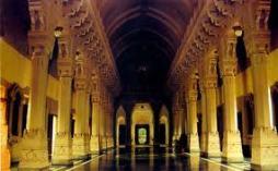BM Temple