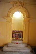 10 Jagannath1