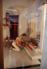 10 Jagannath_1b
