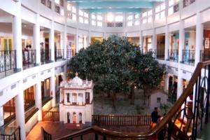 RKM Museum 1