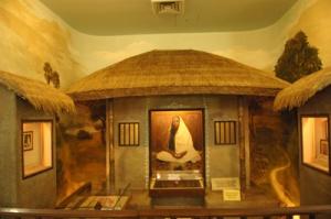 RKM Museum 2