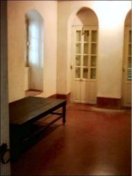24 SV Grandfather's Room Durgaprasad