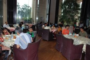 Lunch3 DSC_0497