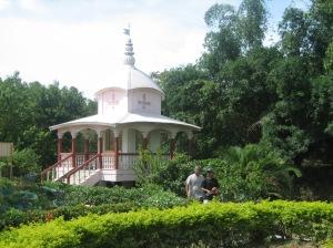 Vishwanath Temple - 2