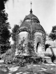 11 Old Jugi Shiva Temple