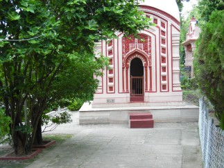 3 Jugi Shiva Temple 2