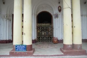 Laha's Durga Temple - 2