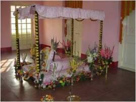 6a Shrine ppt