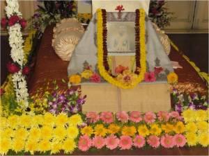 6b Thakur's Shrine 2nd Floor ppt