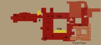 _1 Floor Plan 2