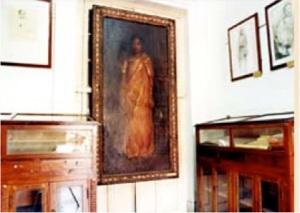 15 Abhinindra Kaksha