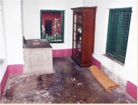4 Mrinalini Devi's Kitchen