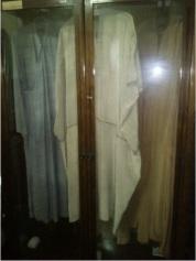 8e Tagore's Dresses