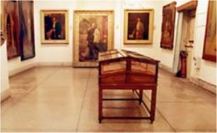 9a Art Gallery (Western)