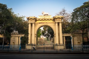 1. Eastern_Gate_of_Raj_Bhavan,_Kolkata_01