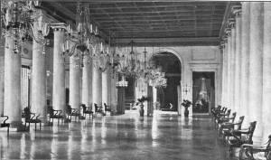 5 Massey Ballroom 1918