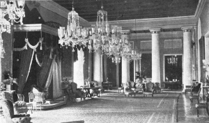 5 Throne Room 1918.jpg