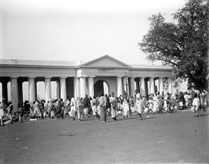 babu_ghat 1912 RCAHMS Copyright