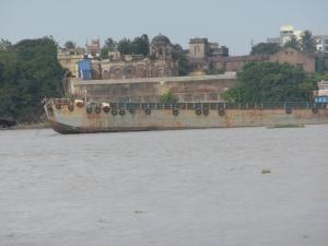 Ganga - 1