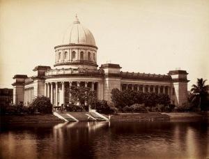 gpo 1885 (1)
