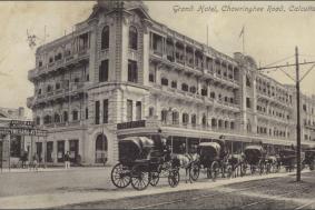 Grand_hotel 1940s