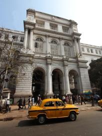 indianmuseum-02