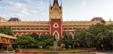 kolkata-high-court-banner-copy