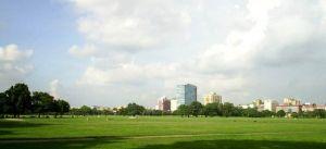 maidan-kolkata