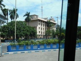 Radio Station 3