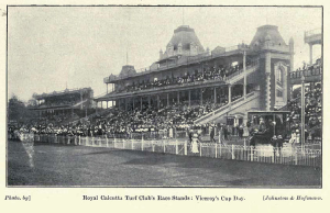 Royal_Calcutta_Turf_Club_Race_Stands_-_Viceroy's_Cup_Day