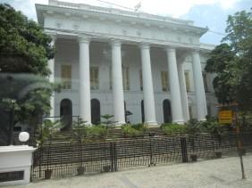 Town Hall 5