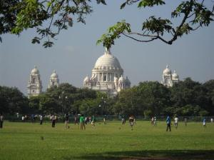 victoria-memorial-from